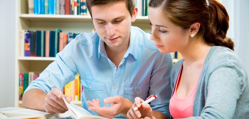 Education course online