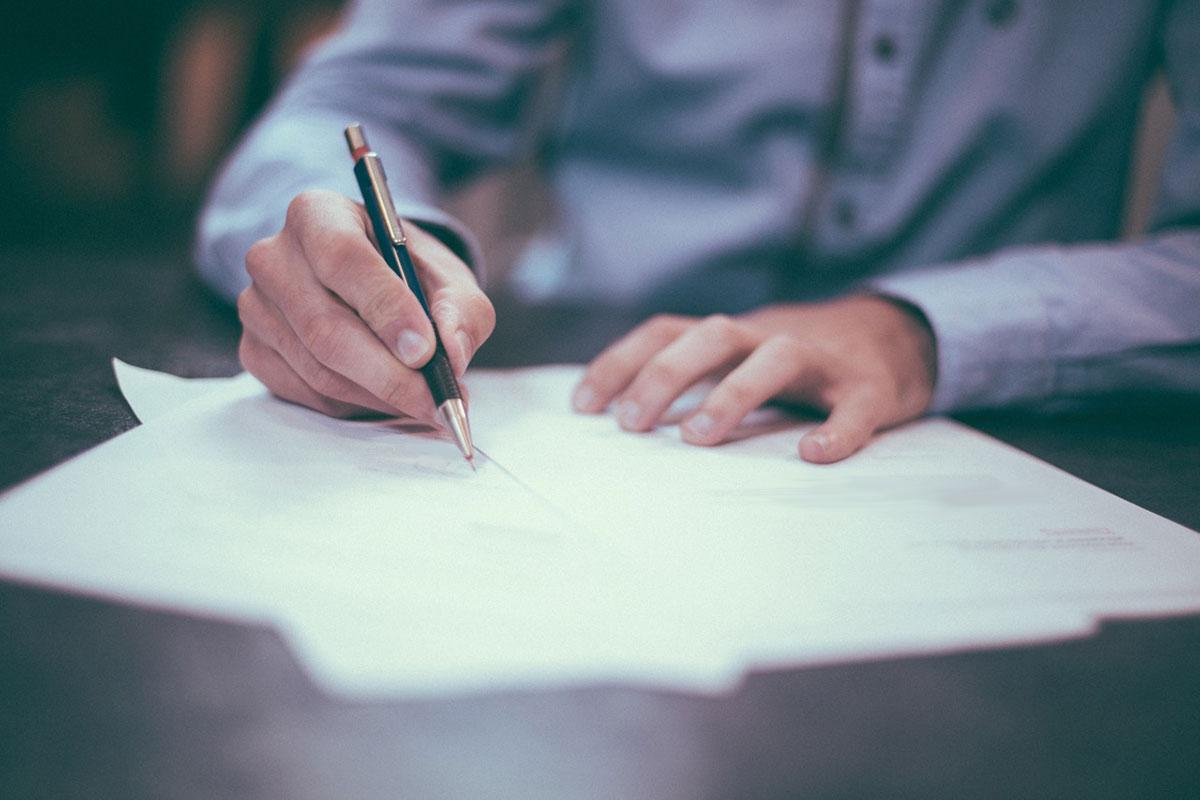 Medical resume writing