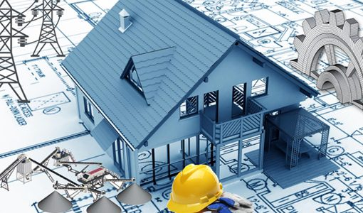 Why should you become an architect