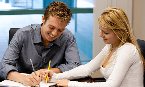 Hiring A Tutor For You College Admission - Here Are The Benefits!