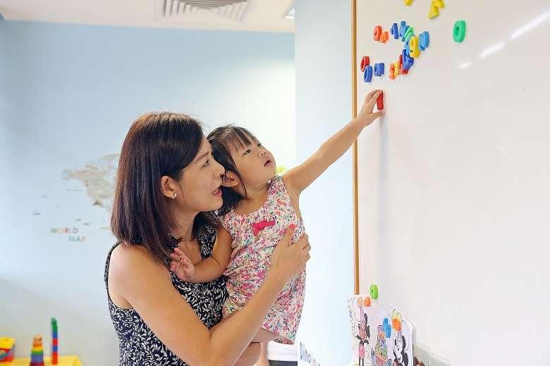 Bilingual-Education-Hong-Kong