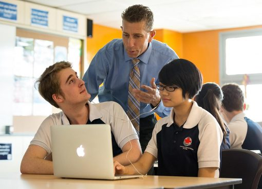Best Autism School in Singapore