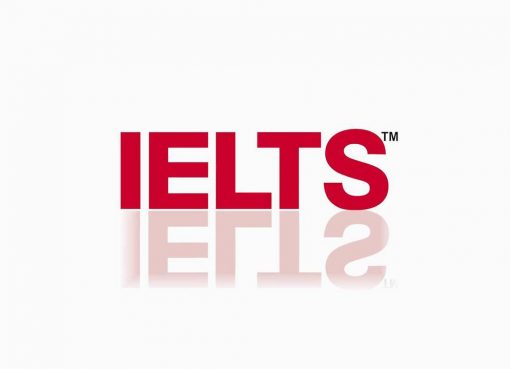 IELTS preparation in Dubai