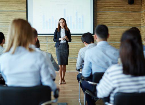 human resource course singapore