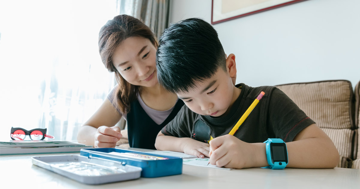 Best home tutors in Singapore