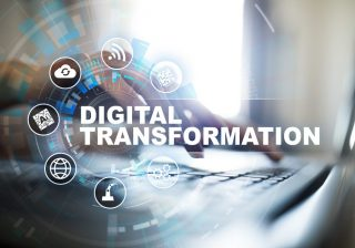 Digital-Business-Transformation-Services-Singapore