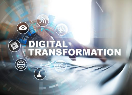 Digital-Business-Transformation-Services-Singapore