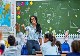 Educational Franchise Businesses